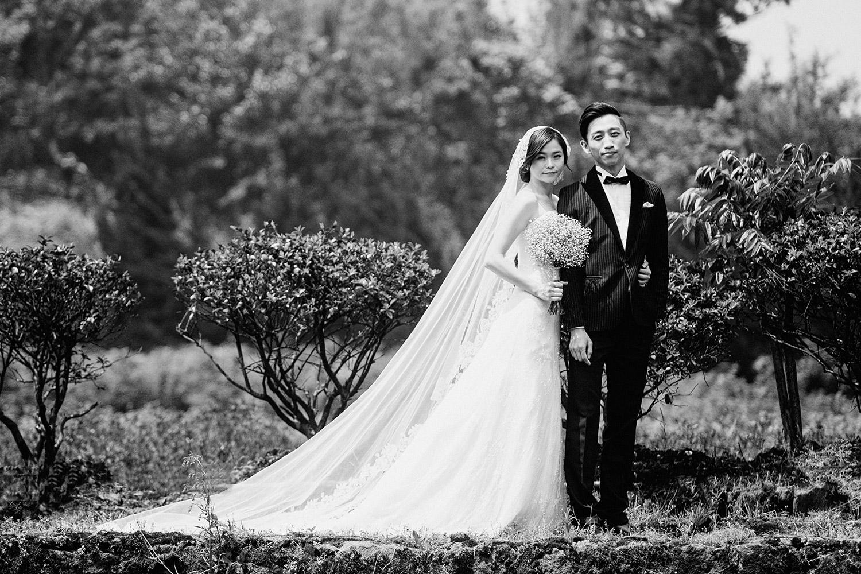 pre_wedding_003_011