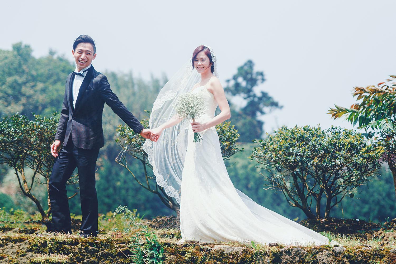 pre_wedding_003_012