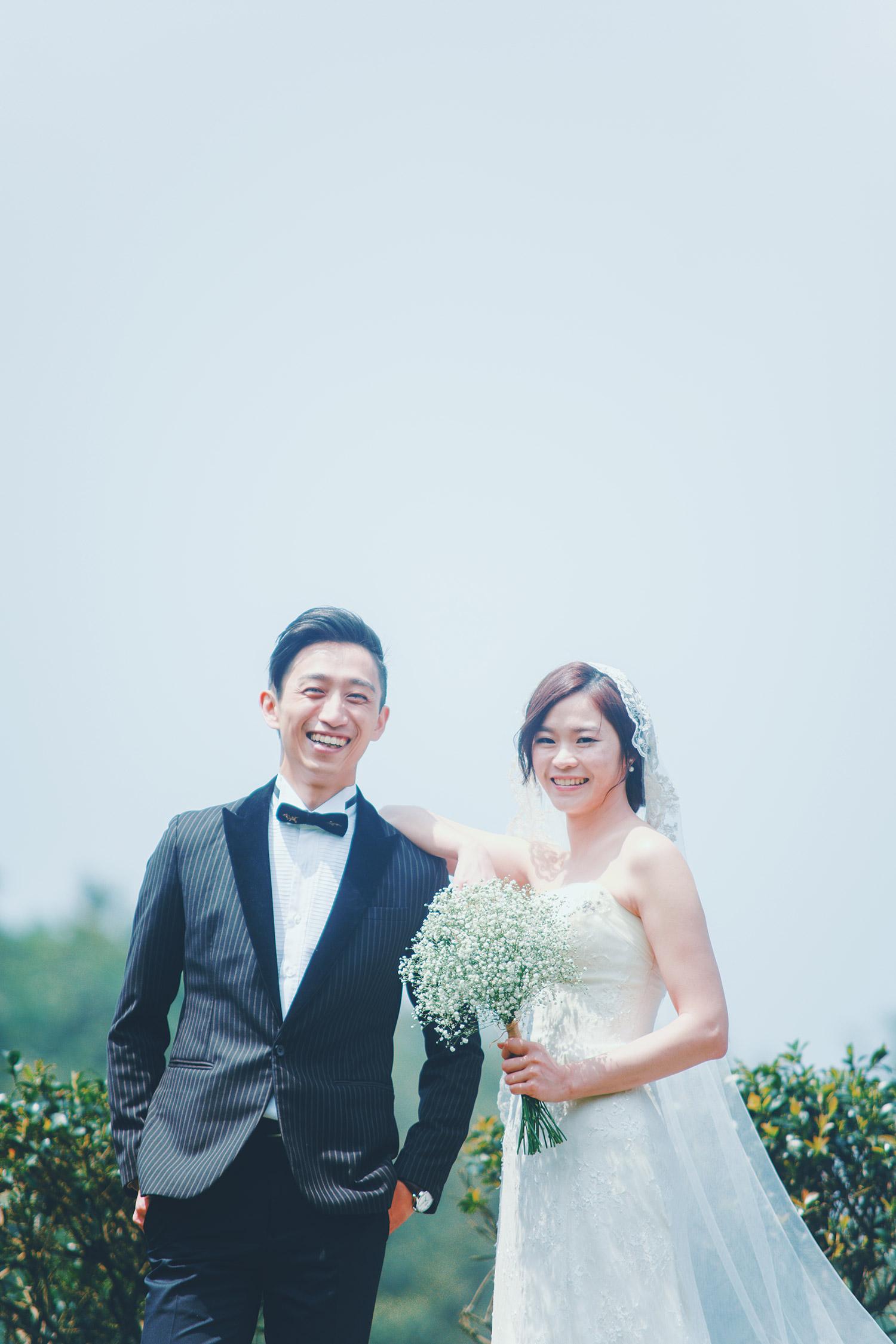 pre_wedding_003_013