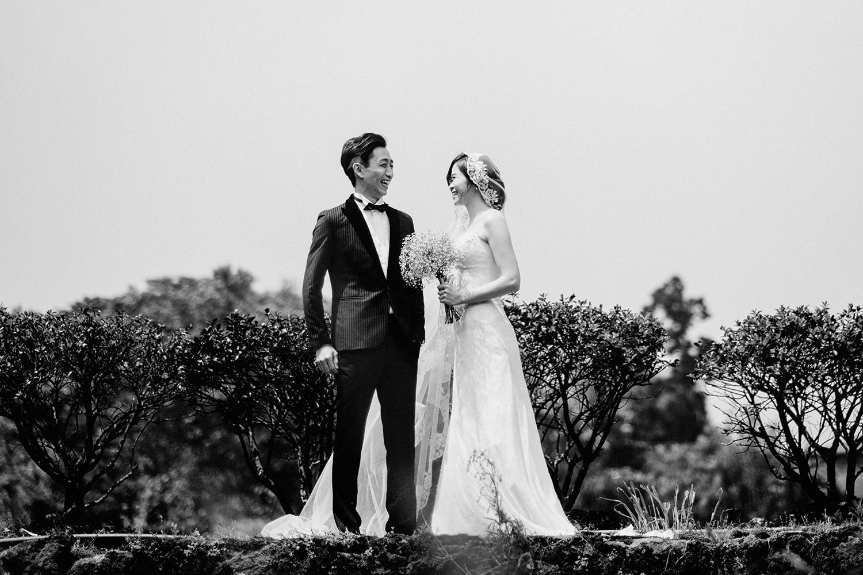 pre_wedding_003_014