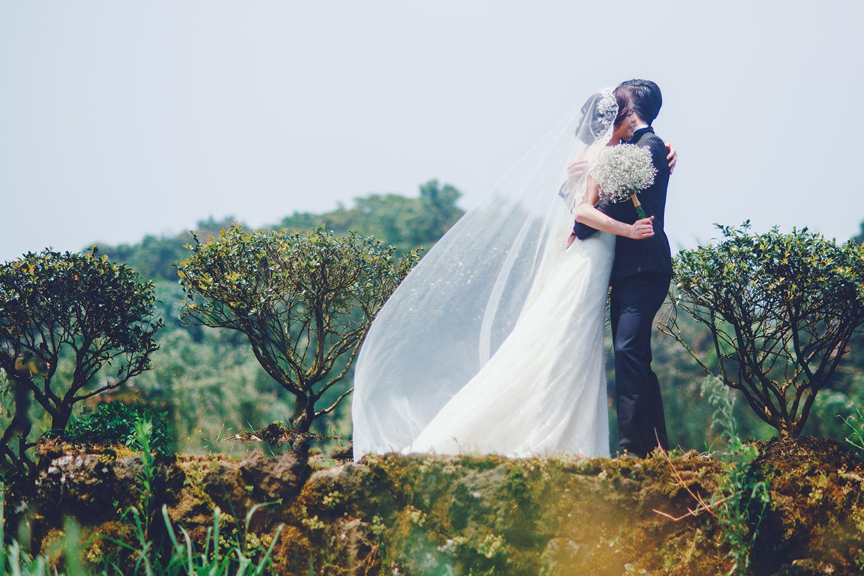 pre_wedding_003_015