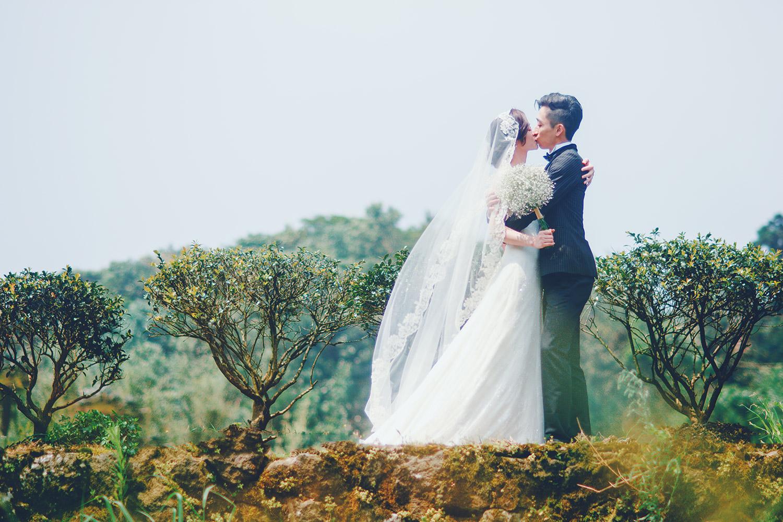 pre_wedding_003_016