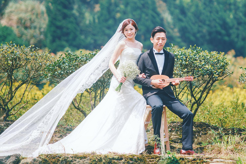 pre_wedding_003_017