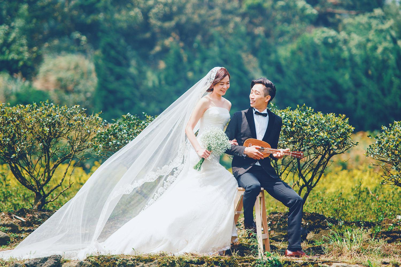 pre_wedding_003_018