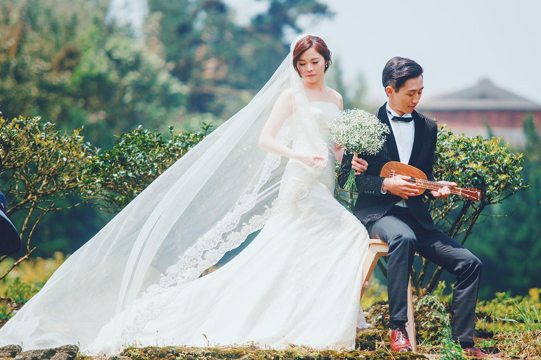 pre_wedding_003_019