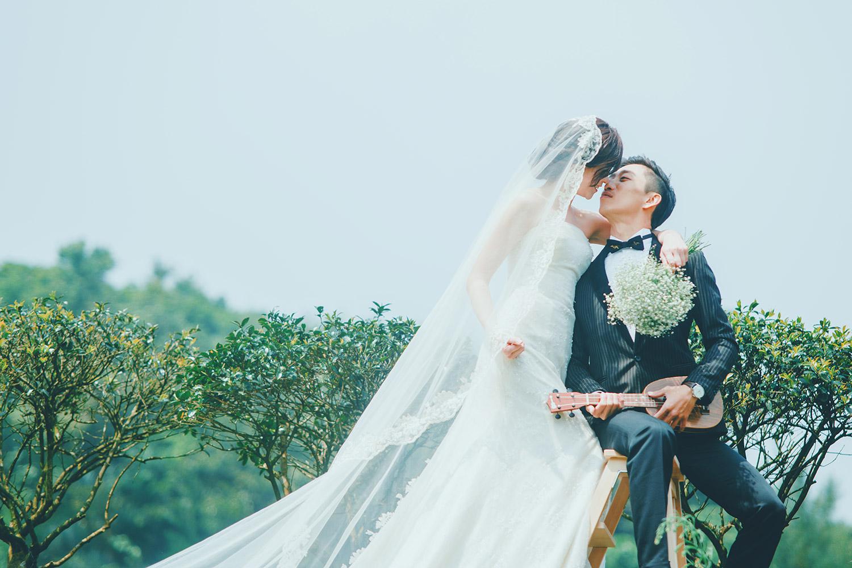 pre_wedding_003_020