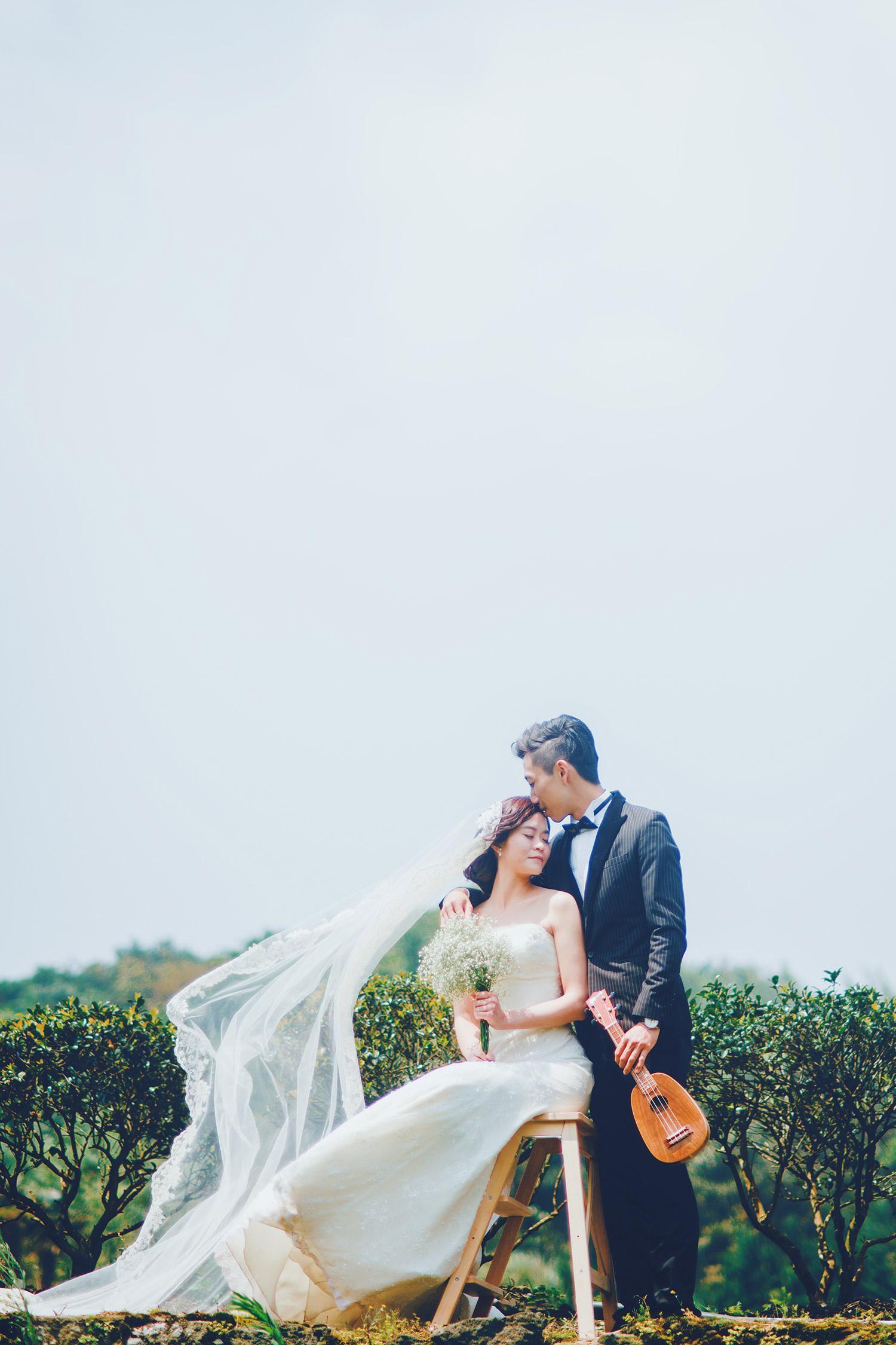 pre_wedding_003_021