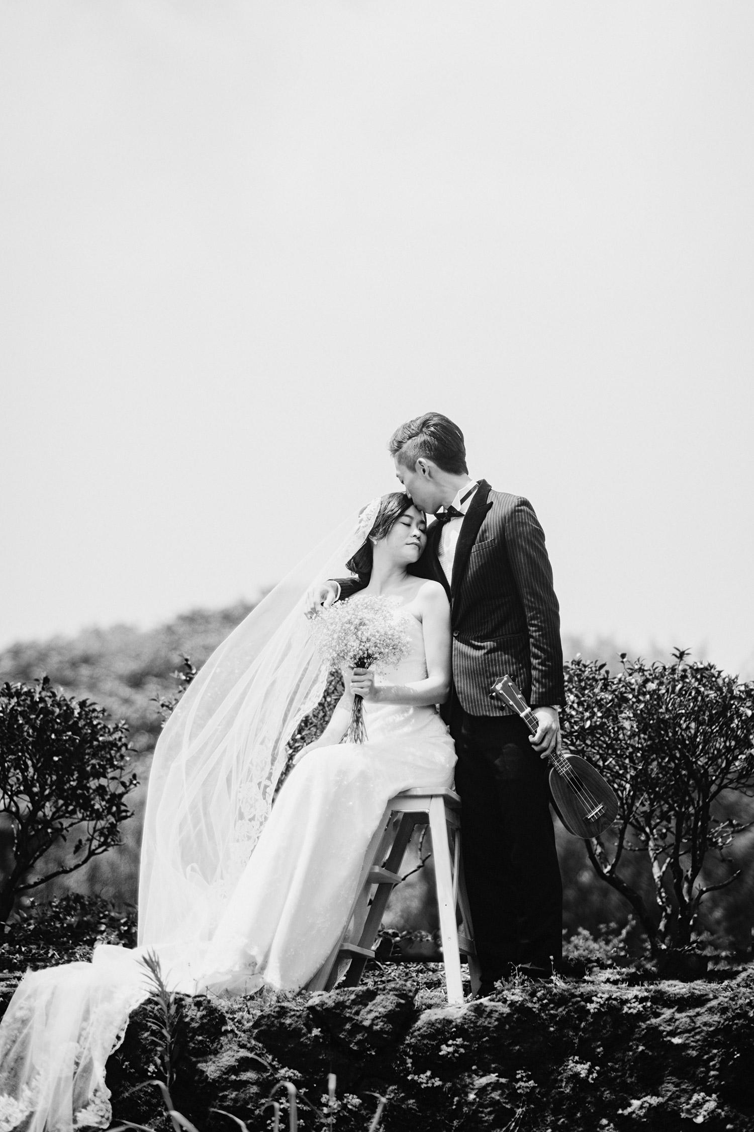 pre_wedding_003_022