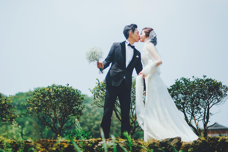 pre_wedding_003_023