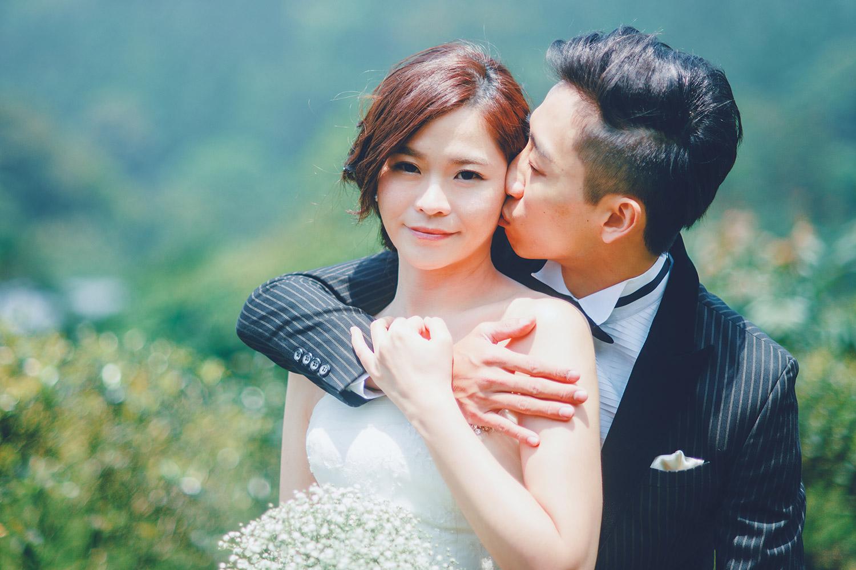 pre_wedding_003_025