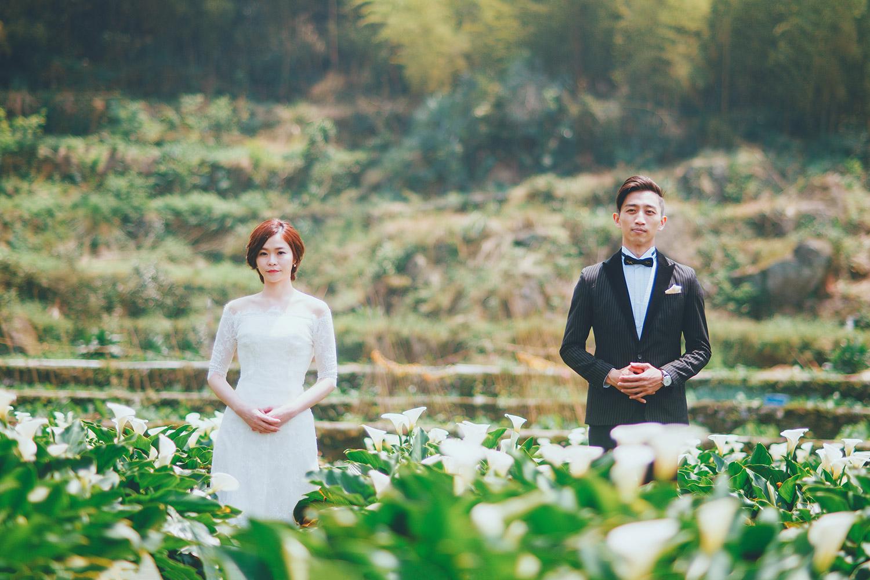 pre_wedding_003_026