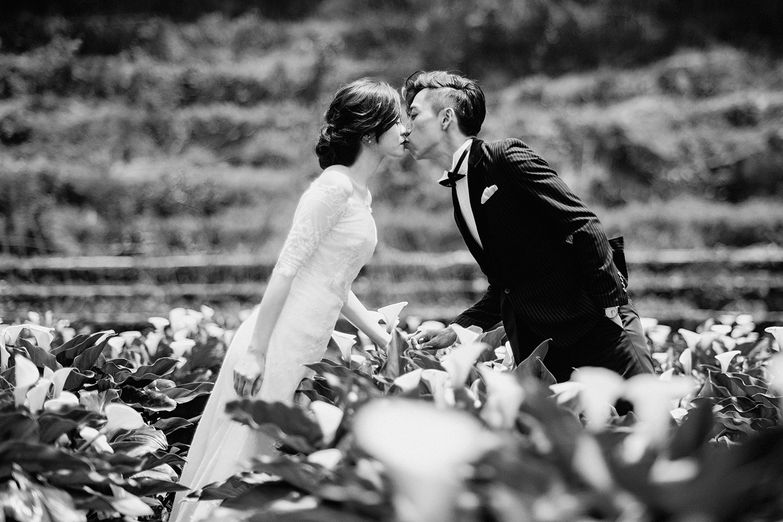 pre_wedding_003_027