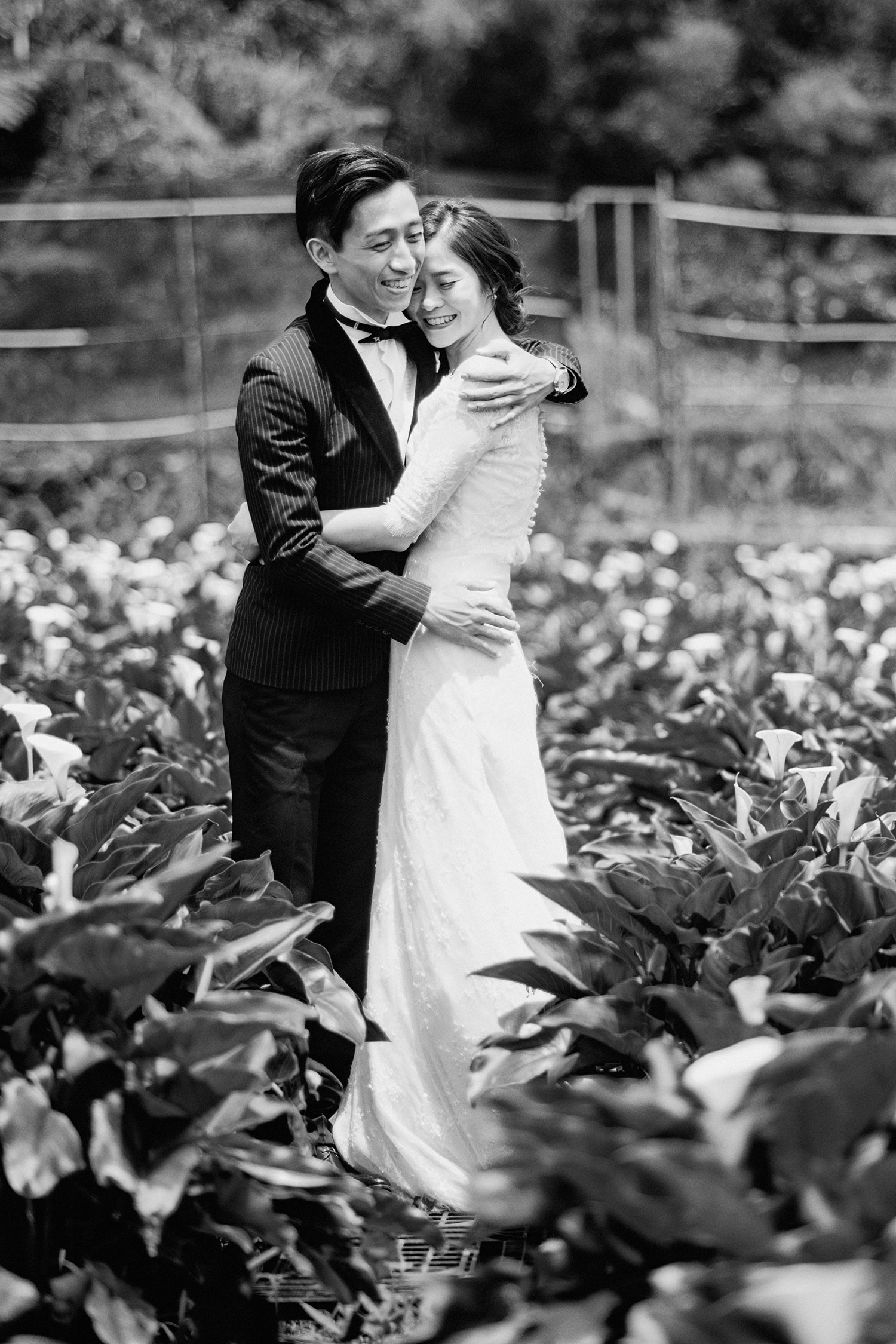 pre_wedding_003_028
