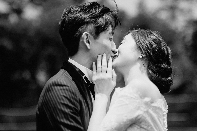 pre_wedding_003_029