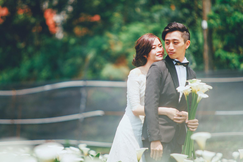 pre_wedding_003_030