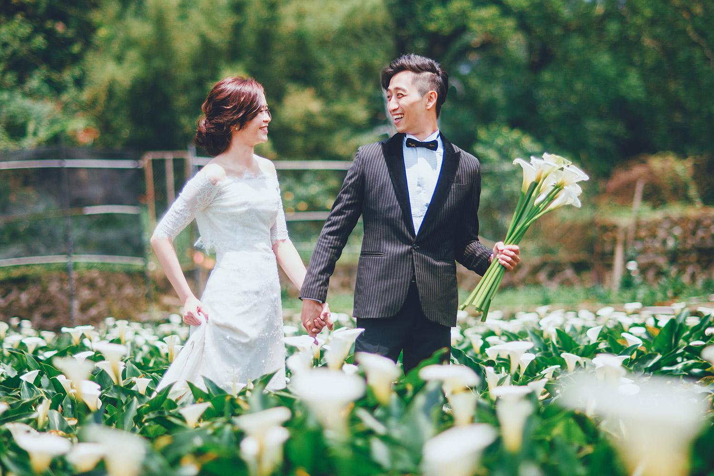 pre_wedding_003_031