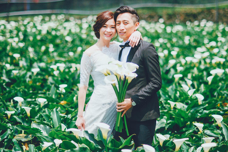 pre_wedding_003_032
