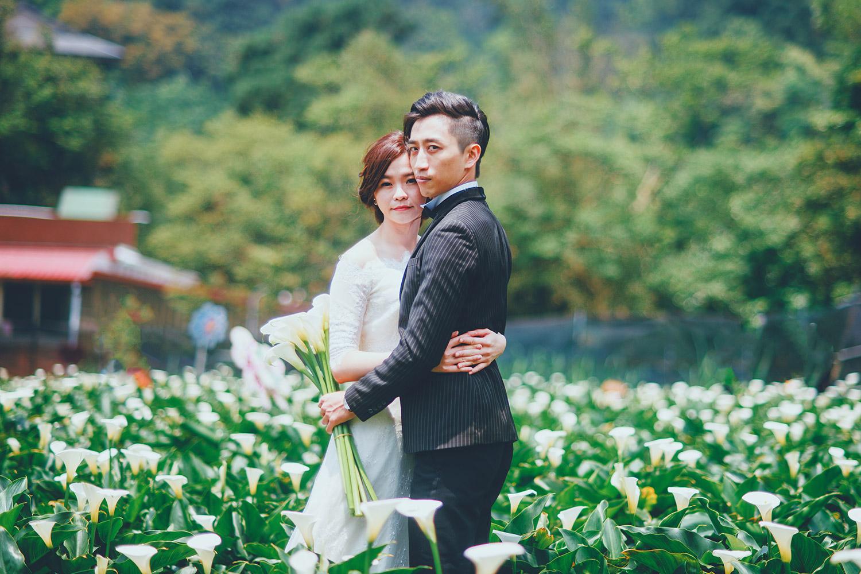pre_wedding_003_033