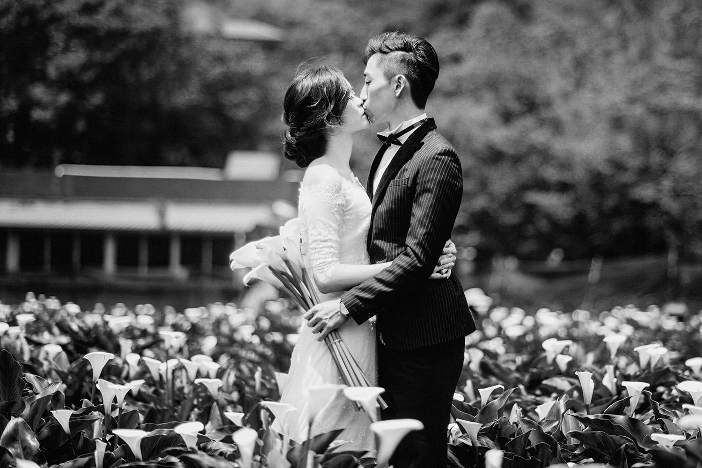 pre_wedding_003_034