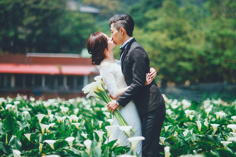 pre_wedding_003_035