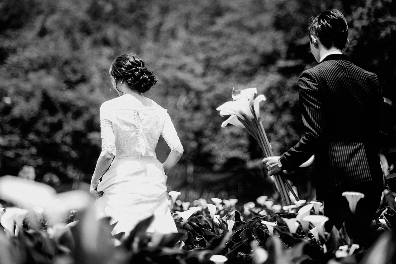 pre_wedding_003_036