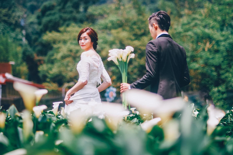pre_wedding_003_037