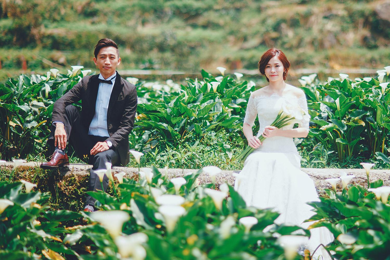 pre_wedding_003_038