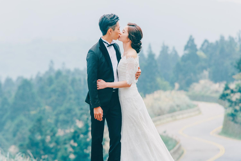 pre_wedding_003_039