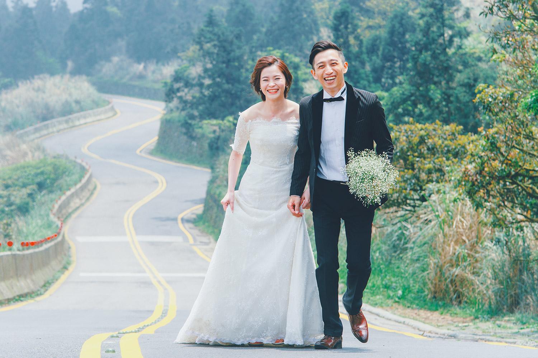 pre_wedding_003_040