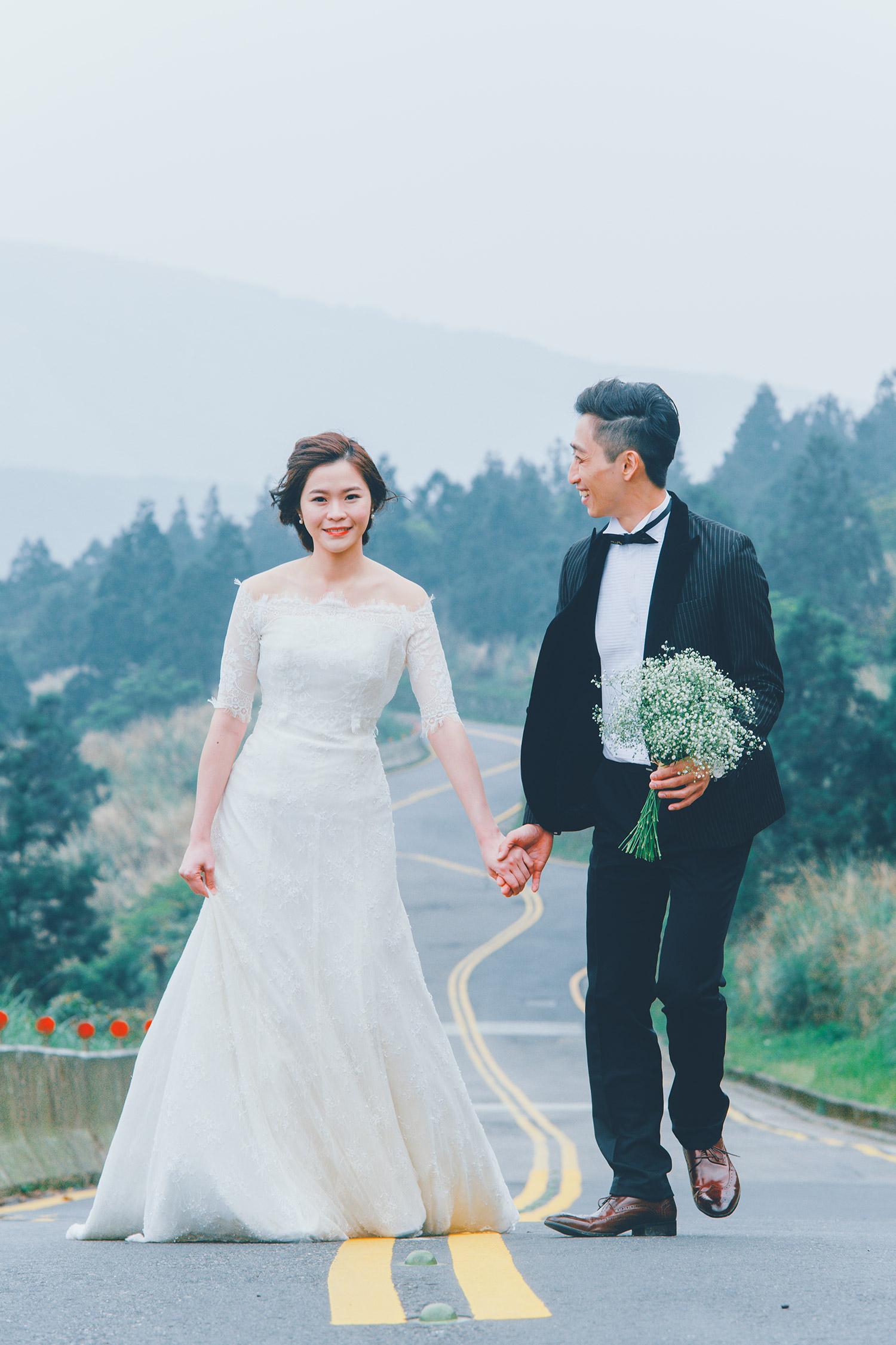 pre_wedding_003_041