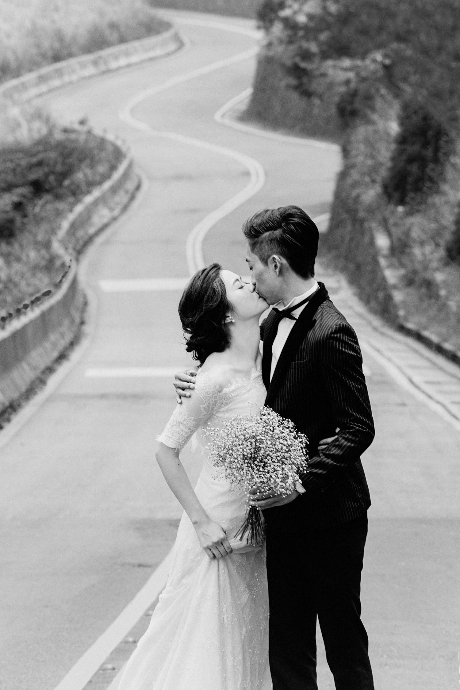 pre_wedding_003_042