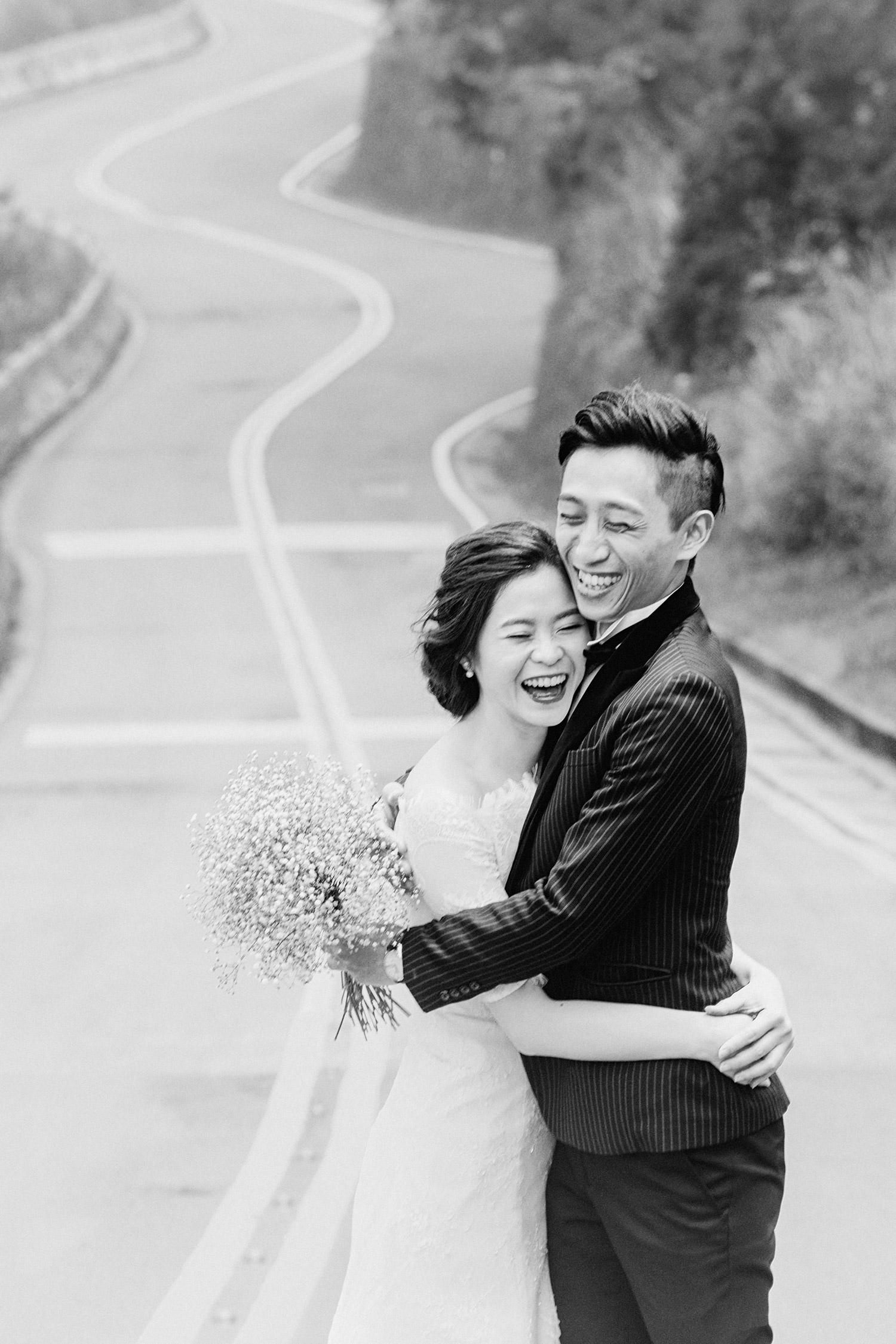 pre_wedding_003_043