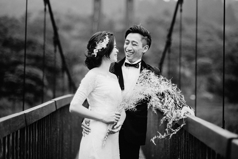 pre_wedding_003_044