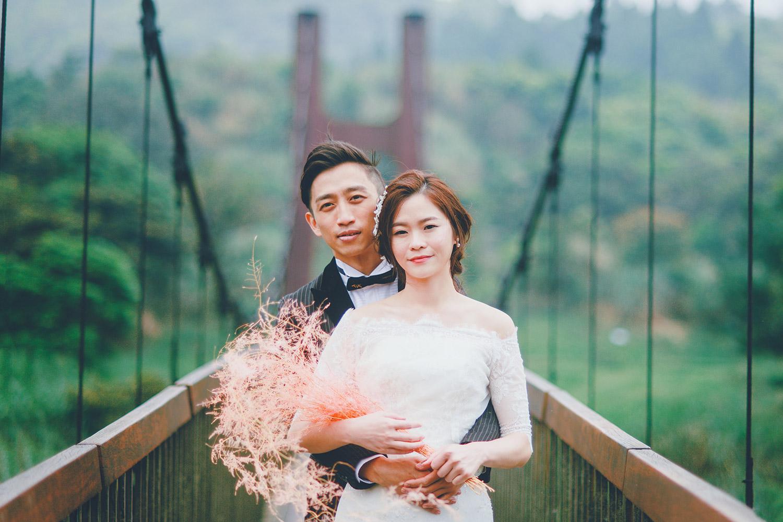 pre_wedding_003_045