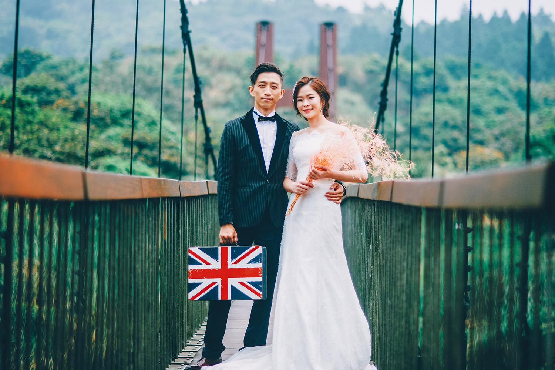pre_wedding_003_046