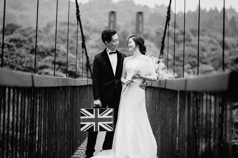 pre_wedding_003_047