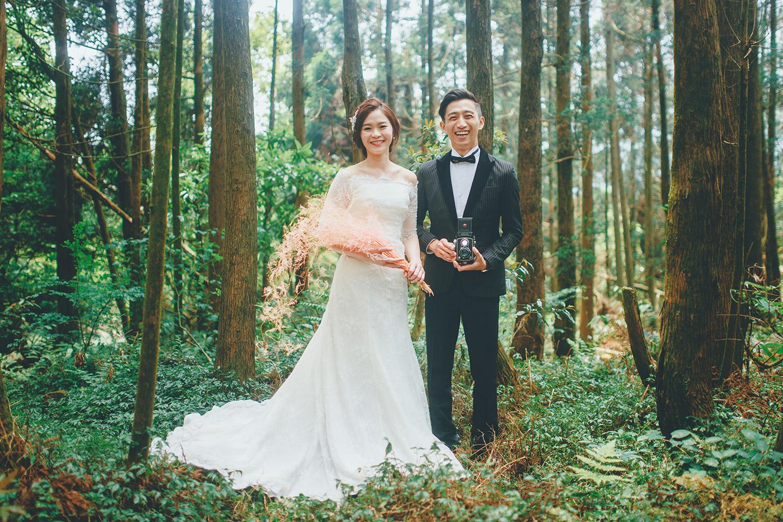 pre_wedding_003_048