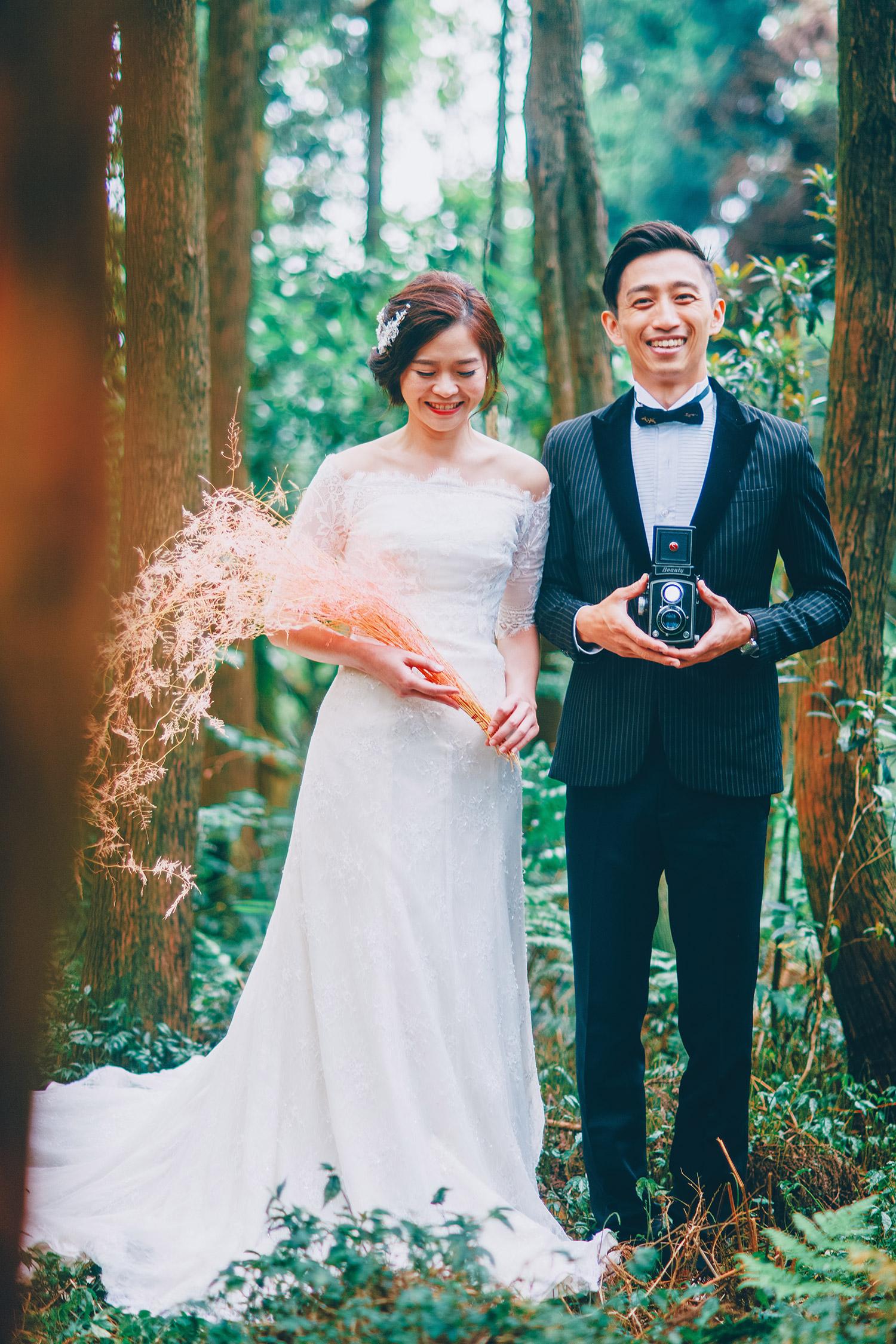 pre_wedding_003_049