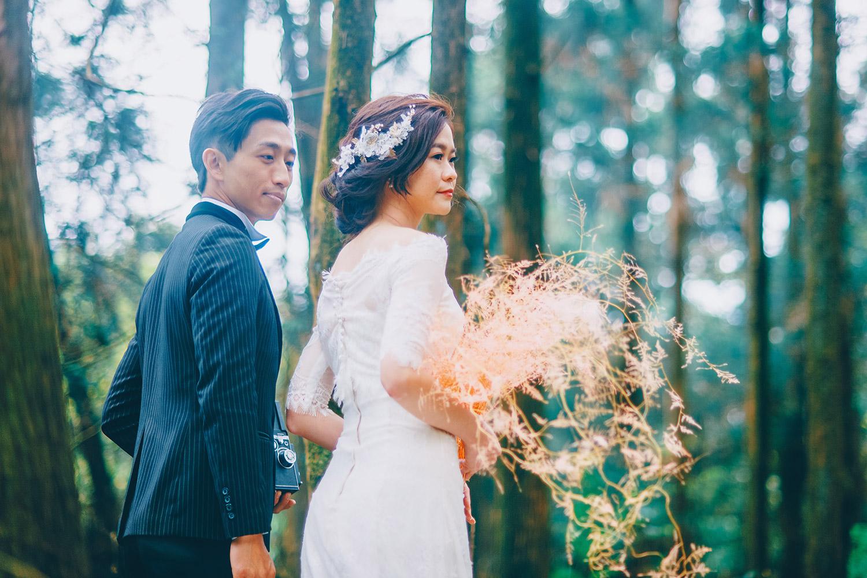pre_wedding_003_050