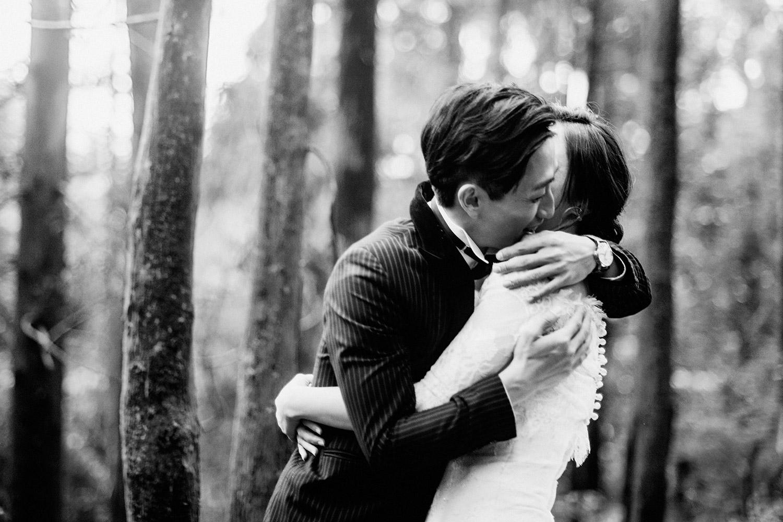 pre_wedding_003_052