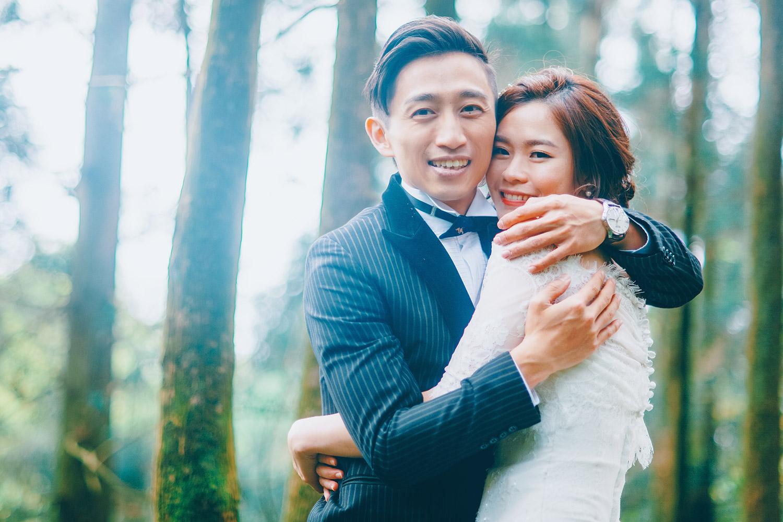pre_wedding_003_054