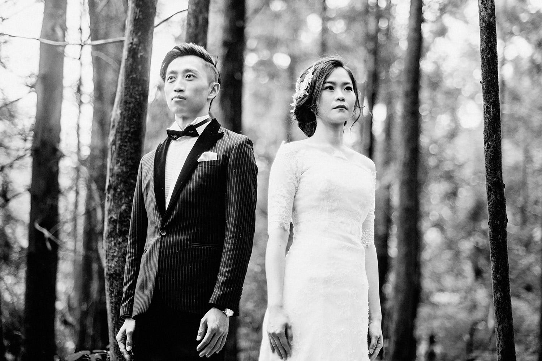 pre_wedding_003_056