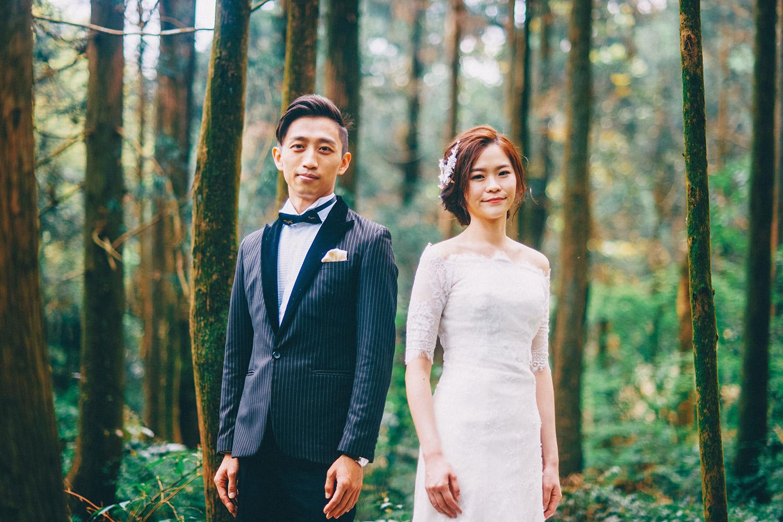 pre_wedding_003_057