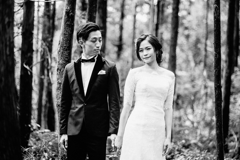 pre_wedding_003_058