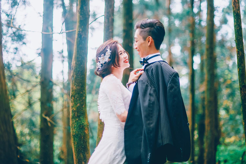 pre_wedding_003_059