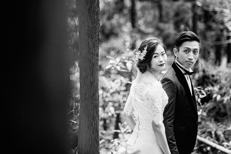 pre_wedding_003_060