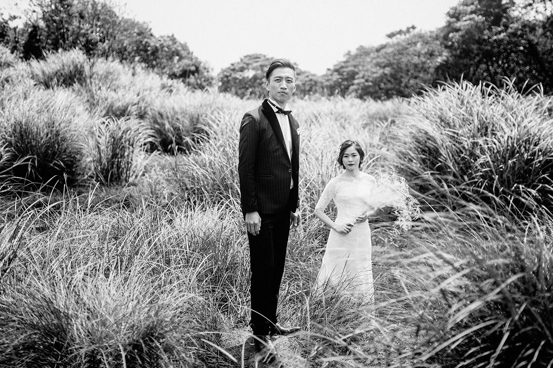 pre_wedding_003_061