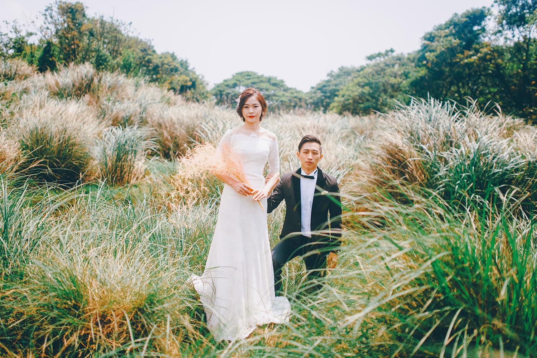 pre_wedding_003_062
