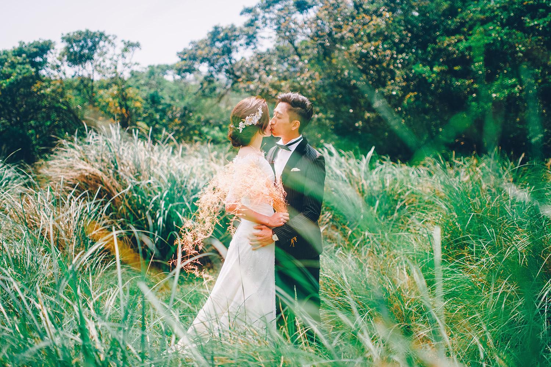 pre_wedding_003_063