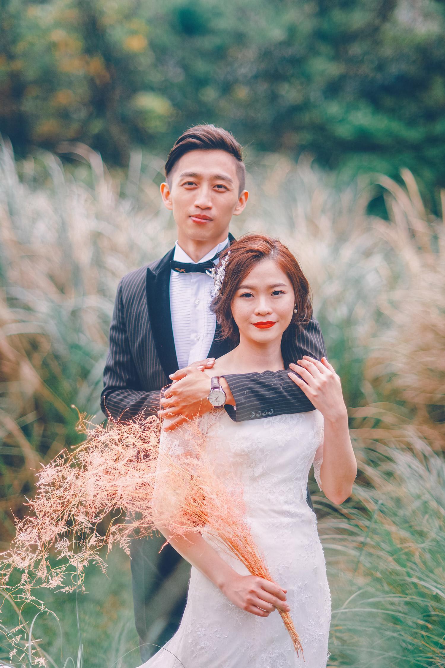 pre_wedding_003_064
